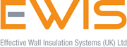 EWIS UK LTD Logo